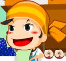 game-xep-trai-cay