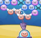 game-ban-bong-len