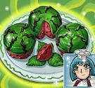 game-banh-cupcake-dua-hau