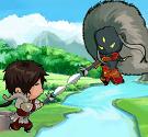 game-bao-ve-nguoi-dep