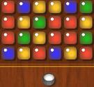 game-bi-sat