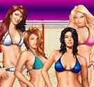 game-bikini