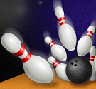 game-bowling-3d