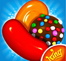 game-candy-crush
