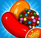 game-candy-crush