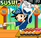 game-che-bien-sushi