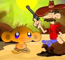 game-chu-khi-buon-14
