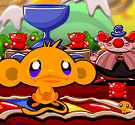 game-chu-khi-buon-21