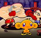 game-chu-khi-buon-29