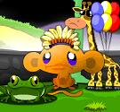 game-chu-khi-buon-7