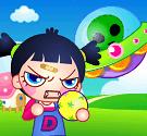 game-co-gai-hanh-dong