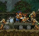 game-dac-cong