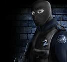 game-dac-nhiem-swat