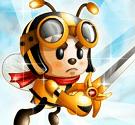 game-dung-si-ong