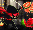 game-fruit-ninja