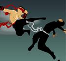 game-giai-cuu-ninja
