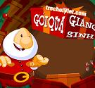 game-goi-qua-giang-sinh
