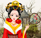 game-hang-nga-giang-tran-2