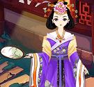 game-hang-nga-giang-tran-3