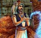 game-huyen-thoai-aladin