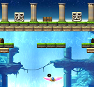 game-huyen-thoai-maya