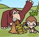 game-khi-con-trom-chuoi