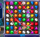 game-kim-cuong-toc-bejeweled