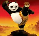 game-kungfu-panda