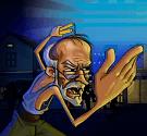 game-kungfu-doc-nhat