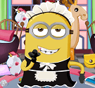 game-minion-don-nha