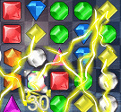 game-mo-kim-cuong-4