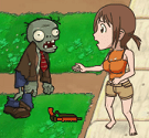 game-my-nhan-dai-chien-zombie