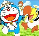 game-nha-tham-hiem-doremon