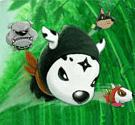 game-ninja-cho