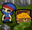 game-ninja-cuop-bien