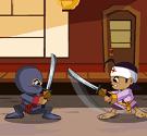 game-ninja-lun-1