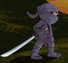 game-ninja-lun