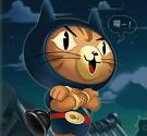 game-ninja-meo
