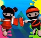 game-ninja-son-tuong-2