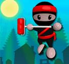 game-ninja-son-tuong