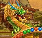 game-nu-hon-cua-rong