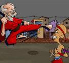 game-ong-ngoai-gioi-vo
