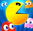 game-pacman