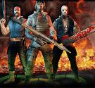 game-phong-tuyen-zombie-2