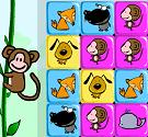 game-pikachu-2010
