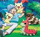 game-pikachu-kawai