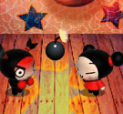 game-pucca-chuyen-bom