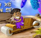 game-quai-xe-tien-su