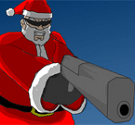 game-santa-bao-thu