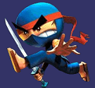 game-shuriken-challenge